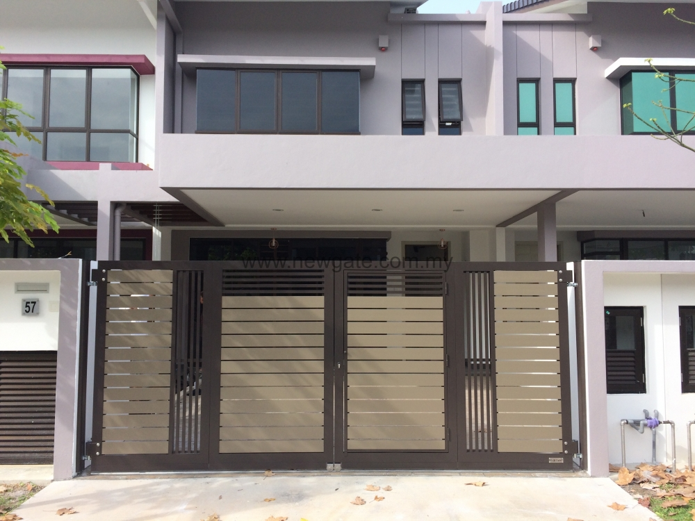 Home main gate for Main gate design